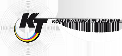 Komtlac Logo